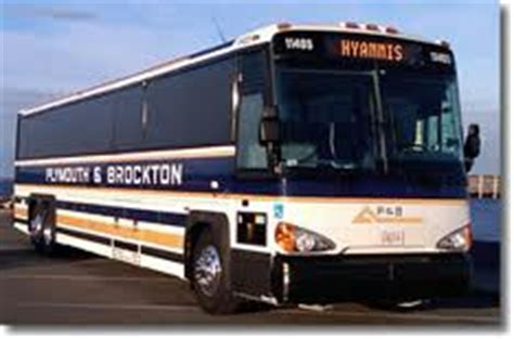 plymouth and brockton schedule cape cod transportation harwich chamber of commerce
