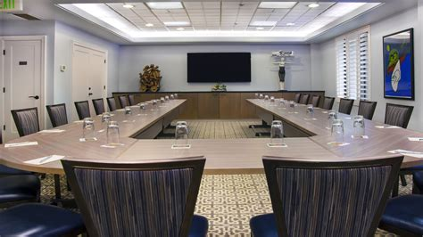 meeting rooms in seattle and business meetings in downtown seattle