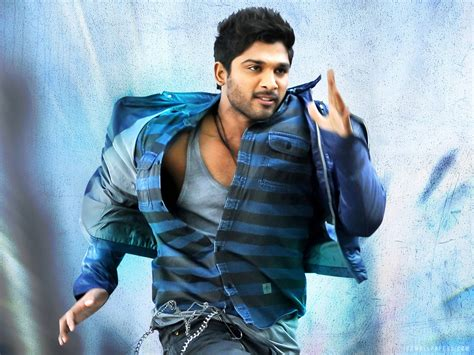 allu arjun hd photos allu arjun hd wallpaper