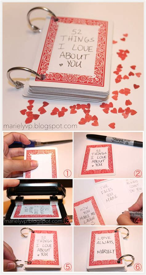 25 best ideas about diy best friend gifts on pinterest