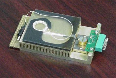 laser diode driver chip sam s laser faq diode lasers