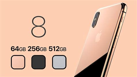 iphone  final release date price storage revealed