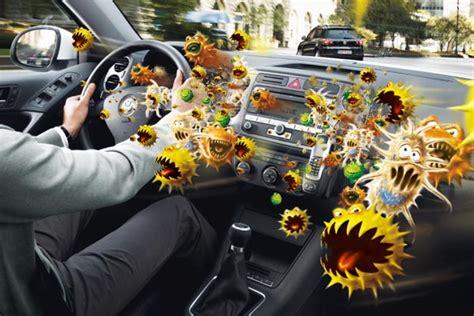 Klimaanlage Pr Fen Auto by Der Klimaanlagen Service
