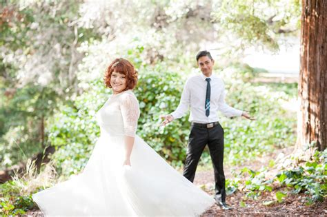 role reversed wedding what if photographers shot grooms the same way they shoot