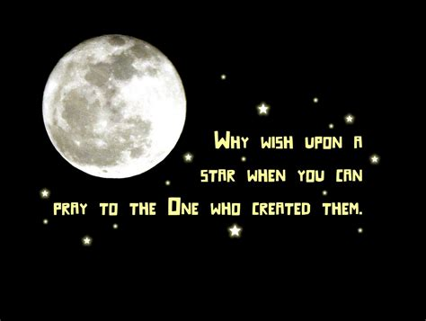 moon quotes moon and quotes quotesgram