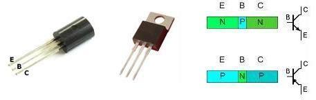transistor mempunyai 3 elektroda transistor mempunyai 3 elektroda 28 images transistor igbt ct40km8h service lcd tv sukabumi