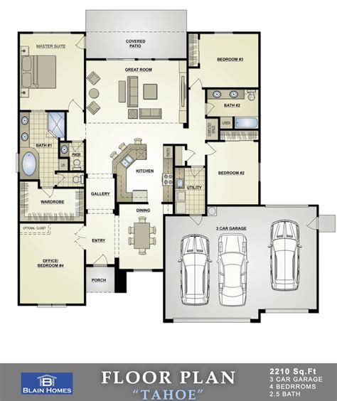 floor plan companies car floor plan companies ca free home design ideas images