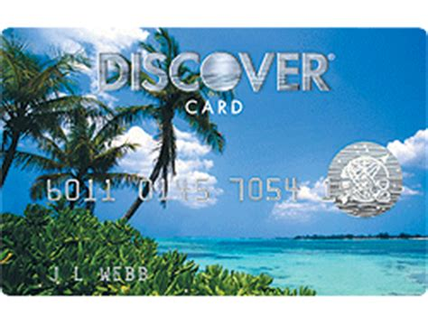Discover Gift Card Customer Service - major credit card companies