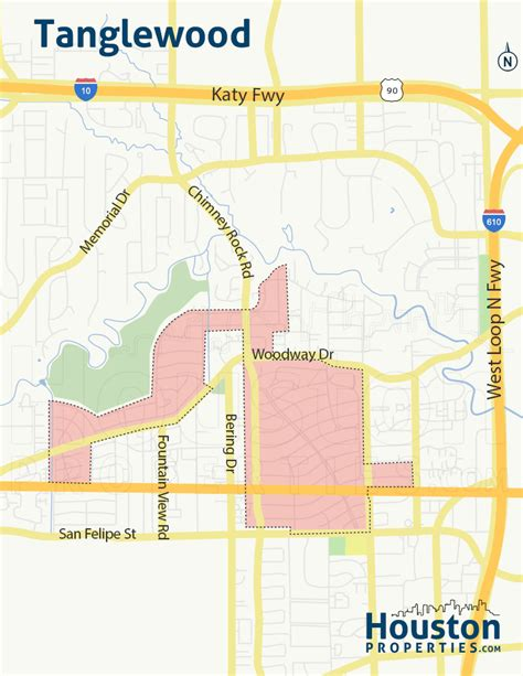 houston extraterritorial jurisdiction map houston easement map