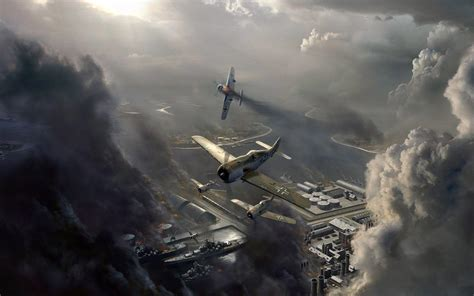 old military aircraft hd wallpapers 1080p imagesize ww2 wallpapers wallpaper cave