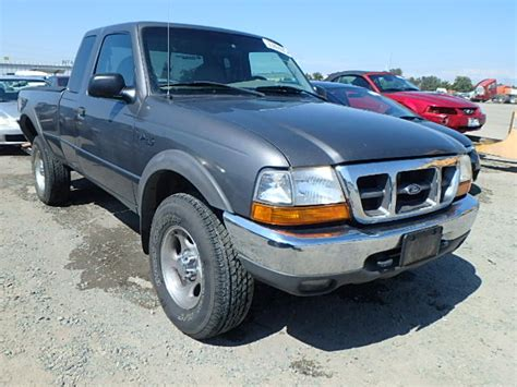 how to work on cars 1999 ford ranger interior lighting 1999 ford ranger xlt 4x4 4 0l v6 5 speed automatic subway truck parts inc auto recycling