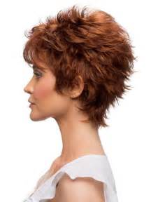 pictures of hair styles for of 60 short haircuts for over 60