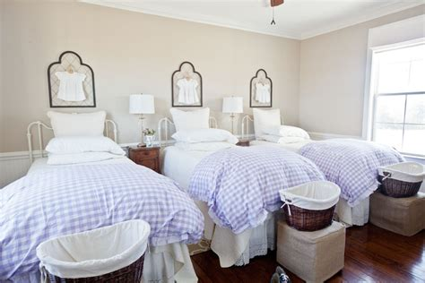 lavender bedding the best farmhouse ottomans cedar hill farmhouse