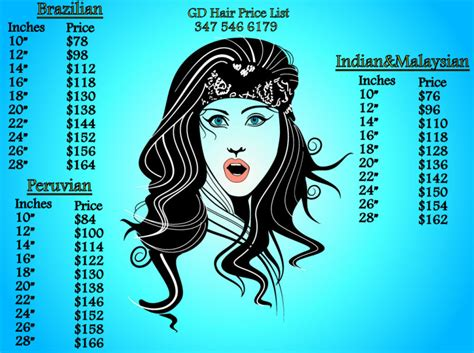 regis hair cut prices hair salon makeup nails waxing hair coloring hair stylist