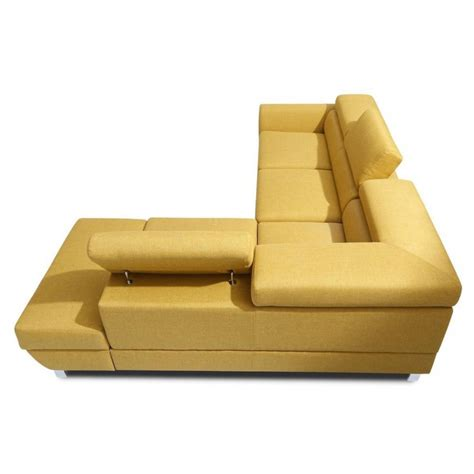 l shaped sofa uk emporio l shaped modular sofa bed sofas sena home