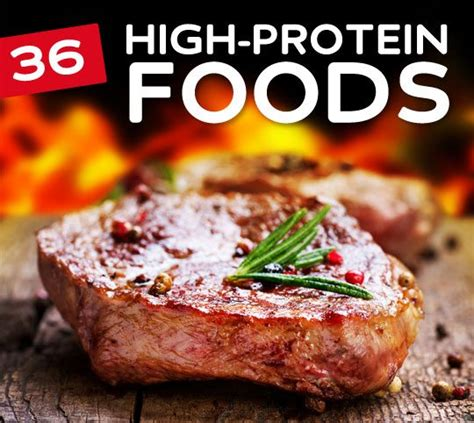 low protein food 36 low carb high protein foods bembu