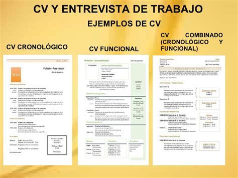 Plantillas De Curriculum Para Completar Y Descargar Modelo De Cv Para Completar Y Descargar Como Pdf Apexwallpapers