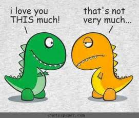 Humor Love Quotes by 50 Best Funny Love Quotes Of All Time The Wondrous