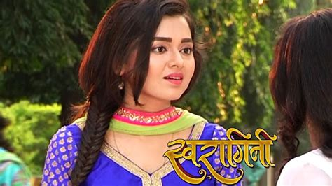 color tv dramas color tv drama swaragini 11 sep 2018 my