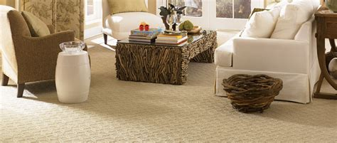 Modern Rug Cleaning Gorham Maine Moderne Rug Cleaning Rugs Ideas