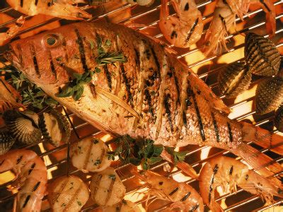 traditional italian christmas dinner the traditional italian dinner saltwater grille