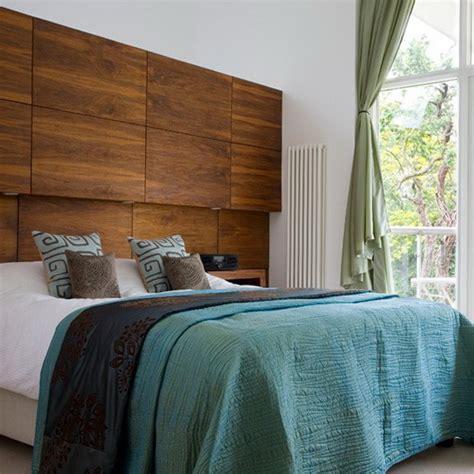 built in headboard ideas storage ideas ideas for home garden bedroom kitchen