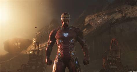 avengers infinity war latest batch res stills