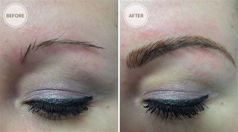 eyeliner tattoo virginia beach eyebrow makeup permanent style guru fashion glitz
