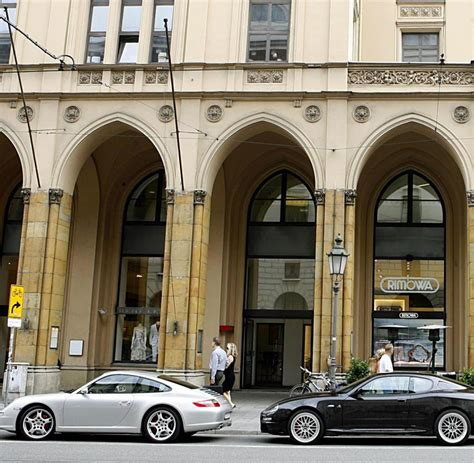 autoverleih münchen personentransport start ups f 252 r limousinen service 228 rgern
