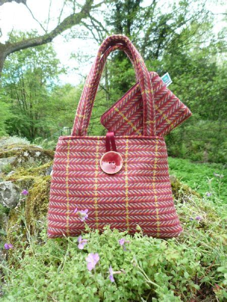 Handmade Handbags Uk - hergest handmade handbags handcrafted item designer in