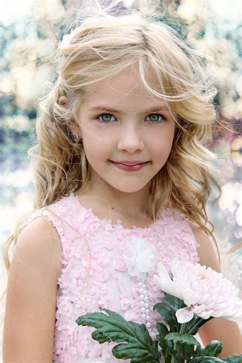 russian child fashion models 1413 best images about kids girls on pinterest