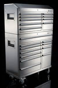 kobalt tools  tool chest woodworking blog