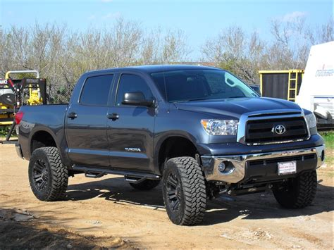 cm toyota 2010 toyota tundra for sale at awesome toyota