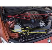 Bmw Xdrive X3Bmw Xd Photo Gallery 1 10 BMW