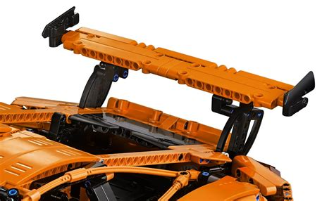 Lego Technic 42056 Porsche 911 Gt Rs lego technic porsche 911 gt3 rs set 42056