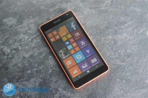 antivirus para lumia 535 microsoft androidstep an 225 lise microsoft lumia 535 quot primeiro quot smartphone da