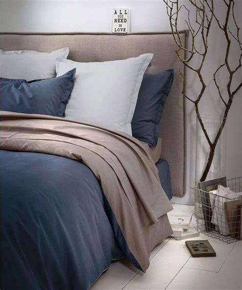 deco chambre tete de lit decoration chambre tete de lit