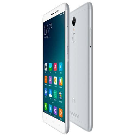 Hp Xiaomi Redmi Mi Note Pro xiaomi redmi note 3 pro price in pakistan homeshopping