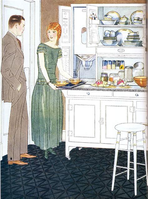 near antique 1920s australian metters enamel kitchen vintage ads sellers kitchen cabinets 1924