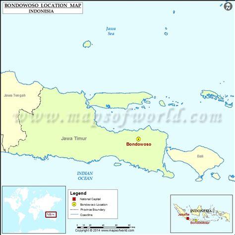 bondowoso indonesia pictures    news