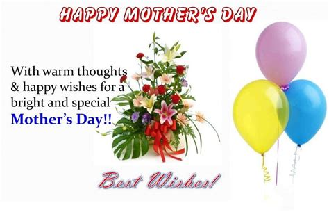 happy mothers day quotes sms poems wishes sayings text messages whatsapp fb status news