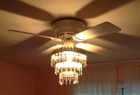 ikea ceiling fans 10 things that make ikea ceiling fans best in the market
