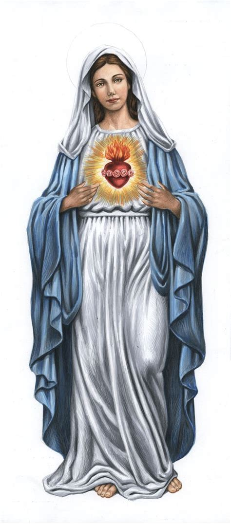 blessed mother tattoo designs best 25 sacred tattoos ideas on
