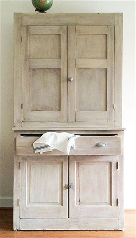 102 best images about furniture inspiration on furniture cabinets and distressed tables