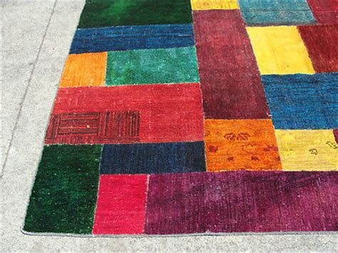 Diy Patchwork Rug - reasons for carpet binding bond products inc