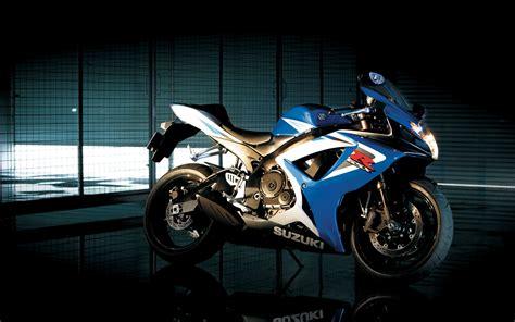 wide motorcycle suzuki gsx r750 bike wallpapers hd wallpapers id 10107