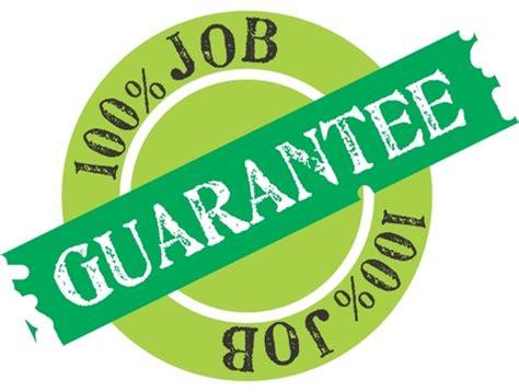 bca job bca with 100 job guarantee in appin kankarbagh patna