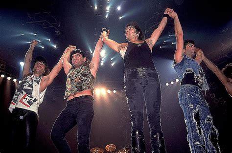 bon jovi best songs top bon jovi songs of the 80s