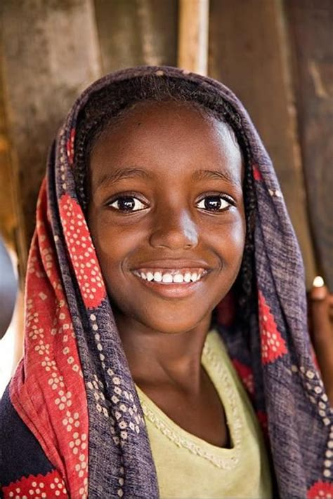 beautiful eritrean girls 18 best images about eritrean on pinterest black beauty