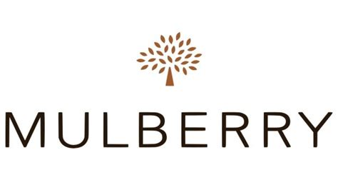mulberry logo jpg 620 215 330 logo pinterest trees